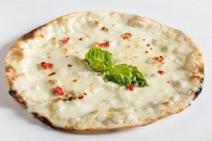 Pizzallacqua