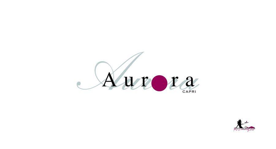 Aurora Capri Blog